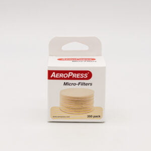 Aeropress Filters (350)