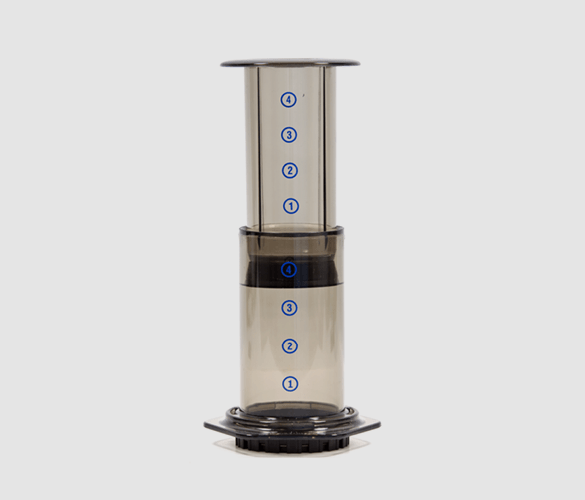 Aeropress_Coffee-Maker