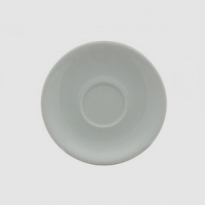 Barista-Saucer_for_Porcelite_Cup1