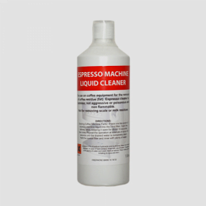Barista-Supplies-Liquid-Cleaner1