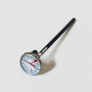 Barista-Supplies-Milk-Thermometer1