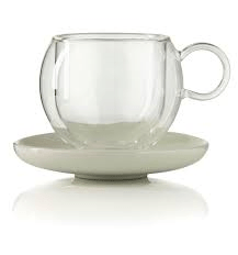 Bola-coffee-cup-saucer