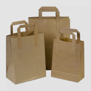 Brown_Paper_Carrier_bags_catering