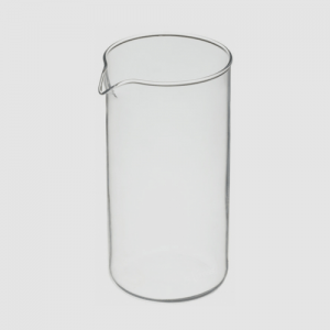 Cafetiere_Replacement_Glass