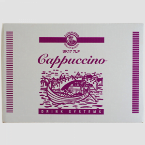 Carton-Cappuccino-Topping-750g_11