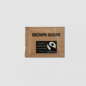 Catering-Brown_Sugar_Sachet