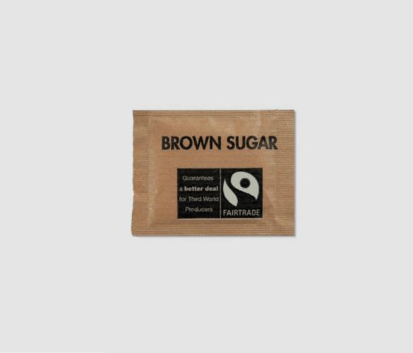 Catering-Brown_Sugar_Sachet