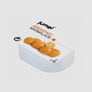 Catering-Jumel_Breakfast_Marmalade