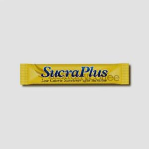 Catering-Sucra_Plus