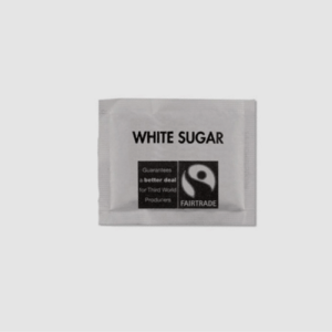 Catering-White_Sugar_Sachet