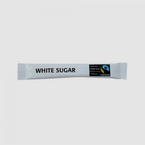 Catering-White_Sugar_Thin