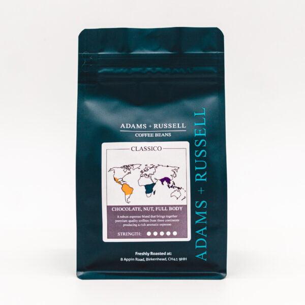 Classico Blend Coffee