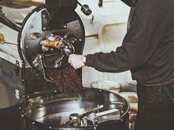 Coffee-bean-roasting-machine-sml