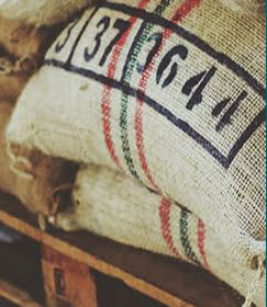 Coffee-beans-bags-1