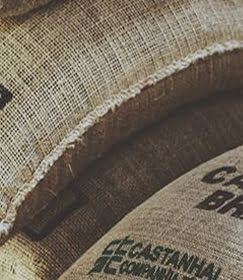 Coffee-beans-bags-2