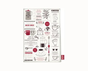 Coffee_Facts_tea_towel-367