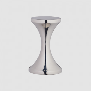 Coffee_Tamper_Steel