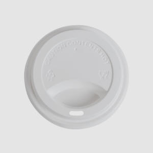 Cup_Lids_catering_takeaway