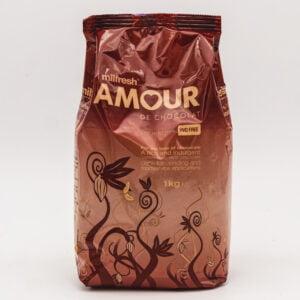 Milfresh Amour de Chocolat