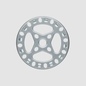 Gas_Reducer_Ringcookware