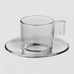 Glass_Espresso_Cups-saucers