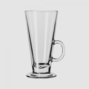 Glass_Latte_Mug