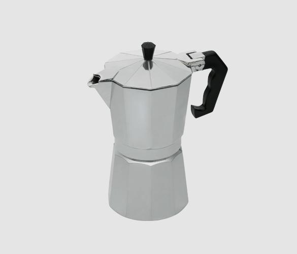 Italian_Stove_Top_Espresso