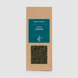 Jasmine loose leaf tea Wholesale