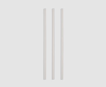 Jumbo_Straws1_catering_supplies