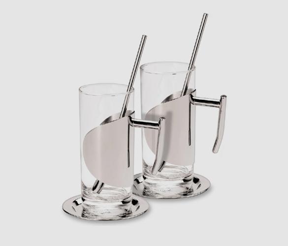 Latte_Iriish_Coffee_Glasses
