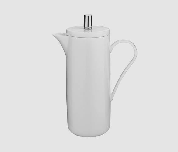 Lexi_bone_China_Cafetiere