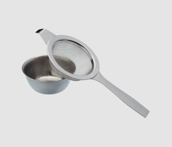 Long_Handled_Tea_Strainer