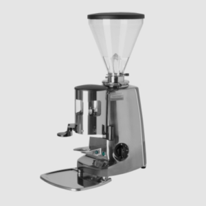 Mazzer_Super_Jolly_Grinder