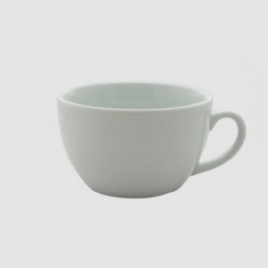 Porcelite_Cup_340