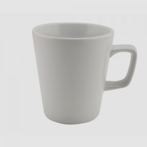 Porcelite_Latte_Mug