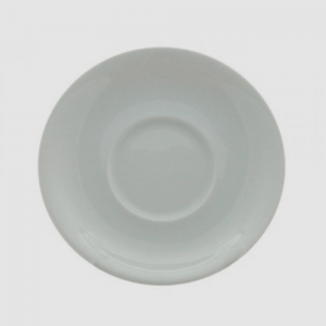 Porcelite_Saucer Dual Size
