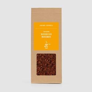 Redbush Rooibos Tea Leaves Wholesale