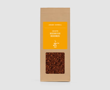Redbush Rooibos Tea Leaves Wholesale