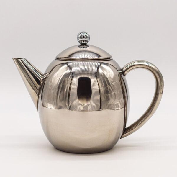 Rondeo teapot