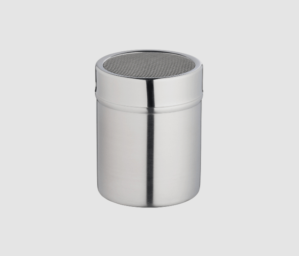 Stainless_Steel_Cocoa_Shaker
