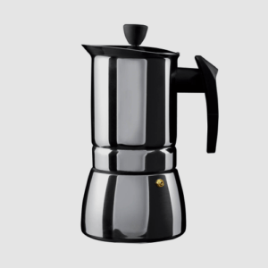 Stainless_Steel_Espresso_Maker