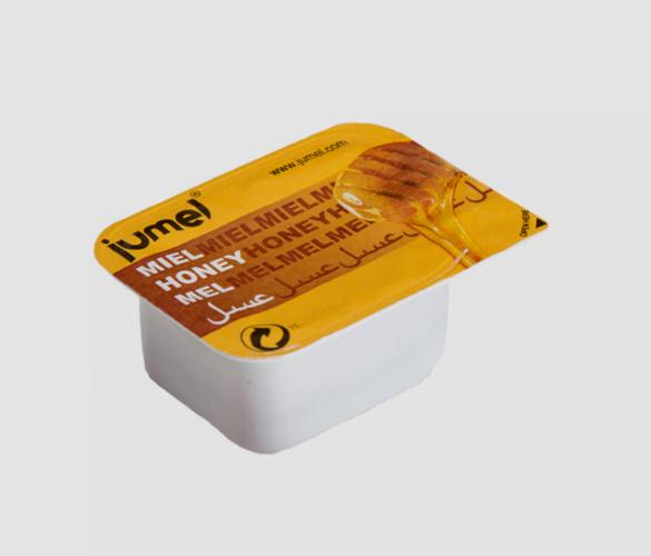Supplies Jumel Honey