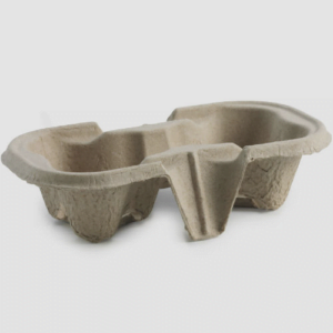 Take_Away_2Cup_holders_catering_supplies