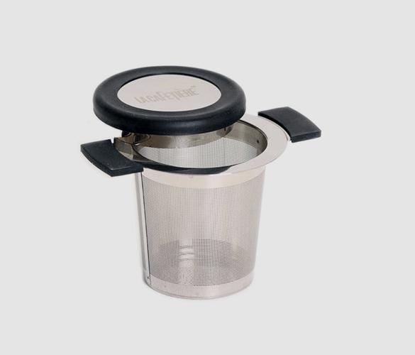 Tea_Filter_Basket