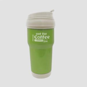 Travel_Mug_Coffee