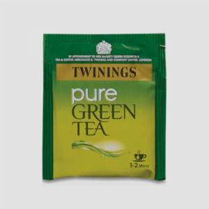 Twinings_GreenTea_Envelopes