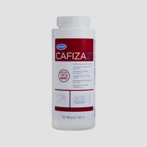 Urnex_Cafiza_Espresso_Cleaner