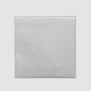 White_Napkins_catering