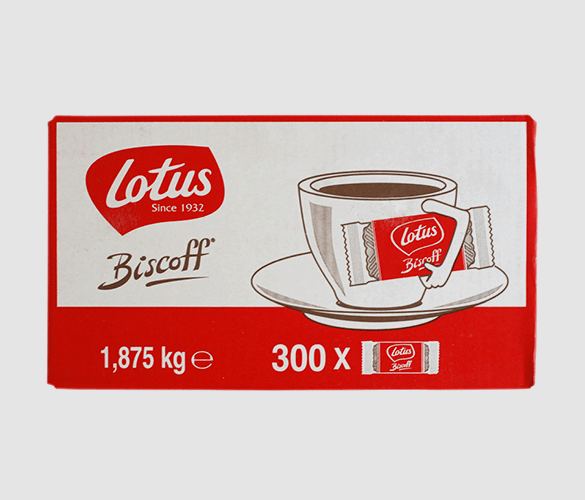 Whoelsale-Lotus-Coffee-Biscuits-x3001
