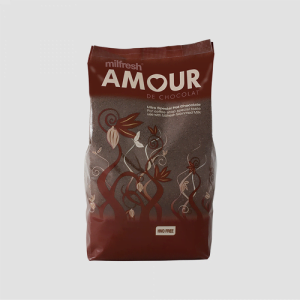 Wholesale-Milfresh_Amour_deChocolate